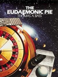 Cover Eudaemonic Pie