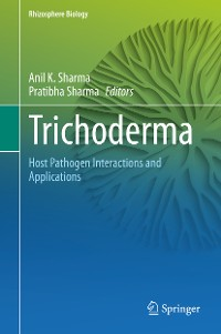 Cover Trichoderma