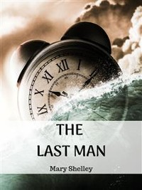Cover The Last Man
