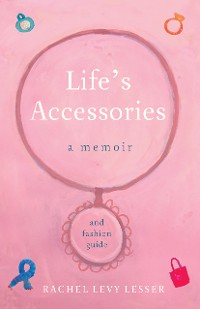 Cover Life's Accessories