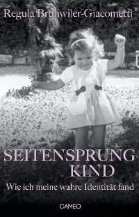Cover Seitensprungkind