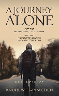Cover A Journey Alone