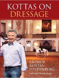 Cover Kottas on Dressage