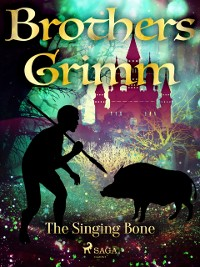 Cover Singing Bone