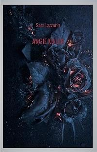 Cover Angie Killer