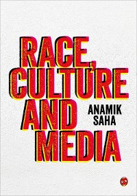 Cover Race, Culture and Media