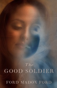 Cover Good Soldier