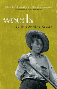 Cover Weeds