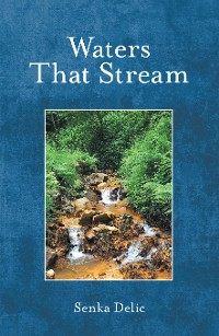 Cover Waters That Stream