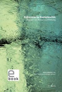 Cover Fokussierte Komplexität