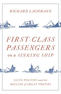 Cover First-Class Passengers on a Sinking Ship