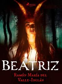 Cover Beatriz