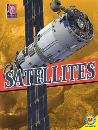 Cover Satellites