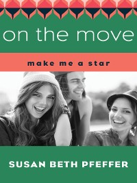 Cover On the Move