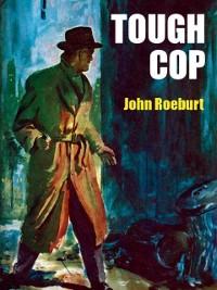 Cover Tough Cop