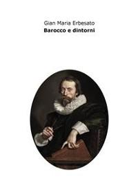 Cover Barocco e dintorni