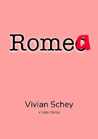 Cover Romea