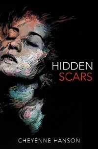 Cover Hidden Scars