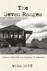 Cover The Seven Ranges