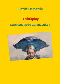 Cover Thinkplay