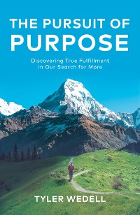 Cover The Pursuit of Purpose