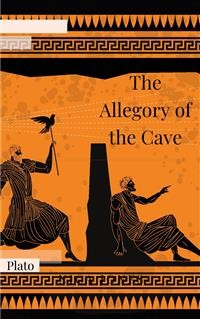 Cover The Allegory of the Cave