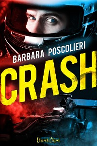 Cover Crash