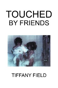 Cover Touched by Friends