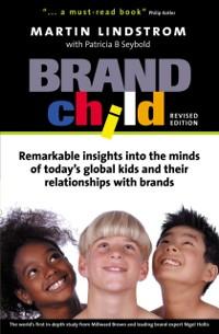 Cover BrandChild
