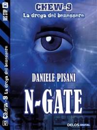 Cover N-Gate