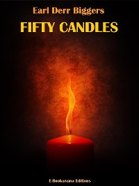 Cover Fifty Candles