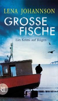 Cover Große Fische