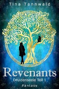 Cover Revenants