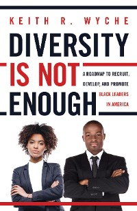 Cover Diversity Is Not Enough