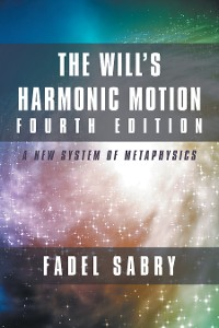 Cover The Will's Harmonic Motion Fourth Edition