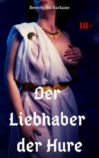 Cover Der Liebhaber der Hure