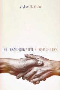 Cover The Transformative Power of Love