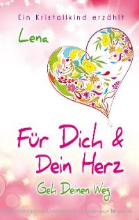 Cover Für Dich und Dein Herz