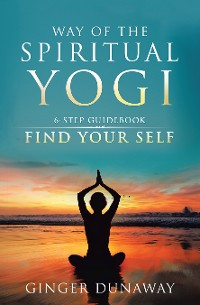 Cover Way of the Spiritual Yogi