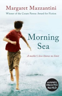 Cover Morning Sea