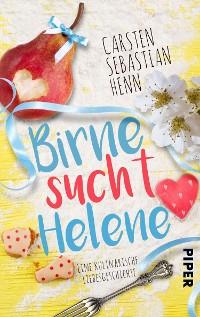 Cover Birne sucht Helene