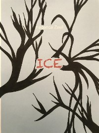 Cover Ice