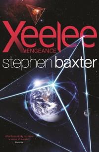 Cover Xeelee: Vengeance