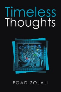 Cover Timeless Thoughts
