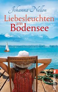 Cover Liebesleuchten am Bodensee