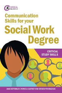 Cover Communication Skills for your Social Work Degree