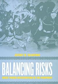 Cover Balancing Risks