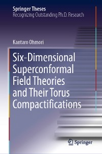 Cover Six-Dimensional Superconformal Field Theories and Their Torus Compactifications