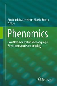 Cover Phenomics