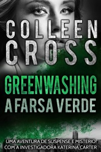 Cover Greenwashing: A Farsa Verde